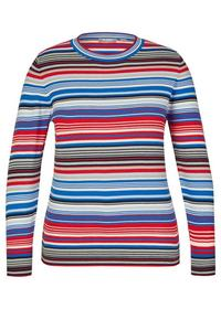Rabe Flash Pullover