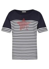 Rabe Elements T-Shirt