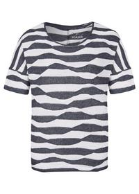 Rabe Selection T-Shirt