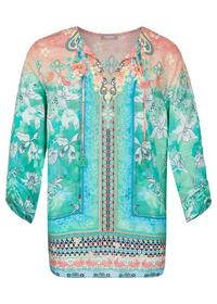 Rabe Selection Bluse