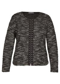 Rabe Selection Jacke