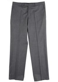 HOSE GENUA - 9740/DARK GREY