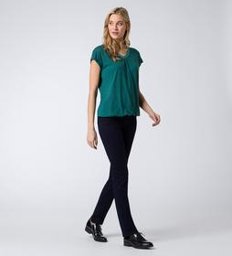 Slim Fit-Jeans Seattle 32 inch