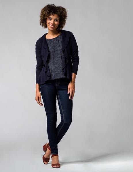 Skinny Fit-Jeans Padua, 32 Inch