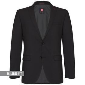 Sakko/jacket Andy SS