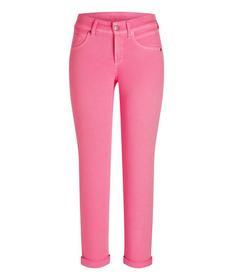Pina, soft pink