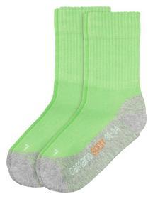 Sport Children Socks 2p