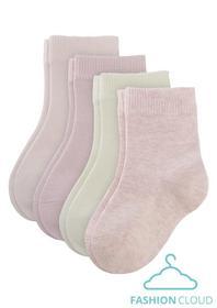 Baby  Socks 4p.