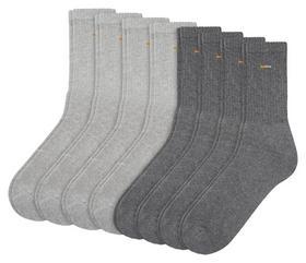Online Sport Socks 8p
