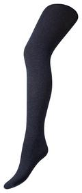 Women soft cottonTights 1p