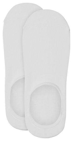 Unisex Fashion Sneaker Invisible 2p