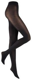 Women Basic True Matt 40 DEN Tights 1p