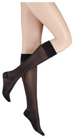 Women Basic Aktive 40 DEN Knee-High 1p