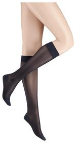 Women Basic Compression & Aktiv 80 DEN Knee-High1p
