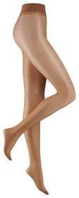Natural 15 DEN Knee-highs 1p, teint