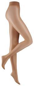 Women Fashion Silky Shimmer 15 DEN Tights 1p