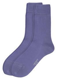 Socks Men 2p