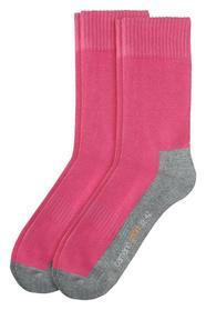 Sport Unisex Basic Socks 2p