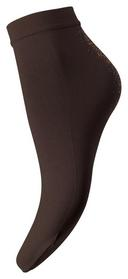 Women Fashion Socks 50 DEN 1P