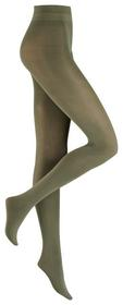 Women Basic Tights 100 DEN 1p