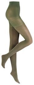 Unisex Socks 1p