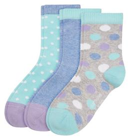 children fashion socks 3pp