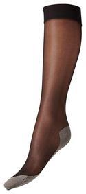 Women Knee High 20 DEN Matt 1p