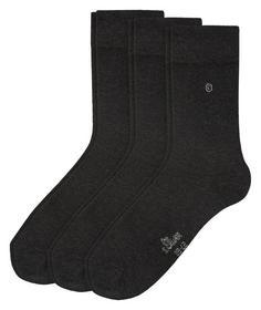 Performance Basic socks 3p