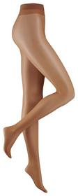Women Basic Everyday 20 DEN Matt Tights 1p