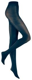Women Basic Silky Shimmer 60 DEN Tights 1p