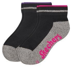 Unisex fashion Socks 1p