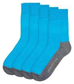 Online Sport Socks 4p