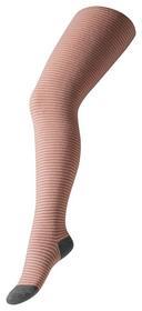 Women Cosy Sneaker Melange 2p