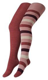 CA-SOFT women socks 2p