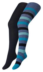 Women slippers 1p - 3801/bordeaux