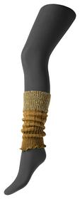 Women Fashion Arm-Legwarmer 1p