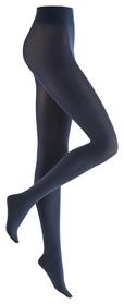 Women Basic True Matt 80 DEN Tights 1p