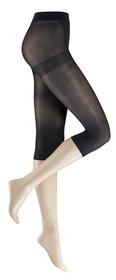 Women 3D premium Leggings 40 DEN 1p