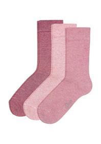 Junior original Socks 3p
