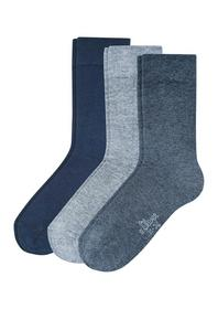 Junior original Socks 3p