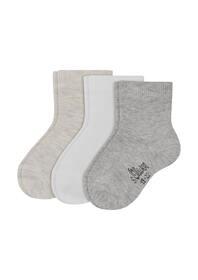Baby originals organic cotton Socks