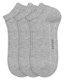 Unisex ca-soft Sneaker 3p