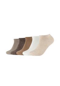 Unisex essentials Sneaker 5p