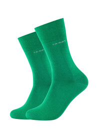 Unisex ca-soft Socks 2p