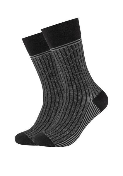 Men Socks ca-soft bio 2p