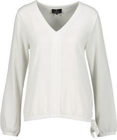 Bluse, off-white
