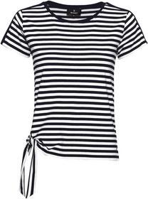 Shirt - 794/midnight Ringel