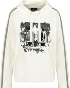 Pullover, off-white