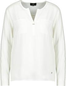 Bluse - 102/off-white