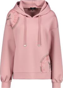 Pullover, rosa